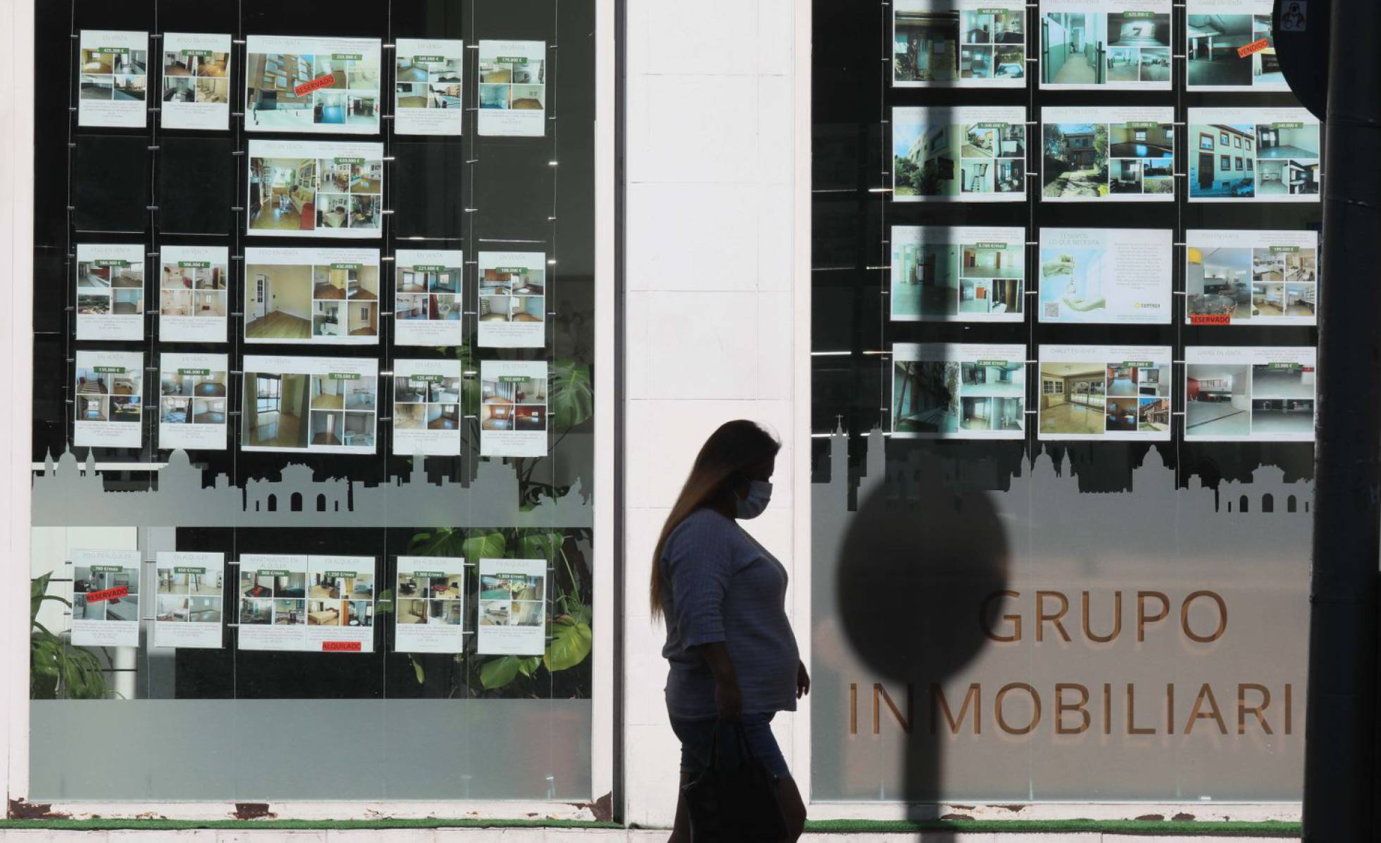 Benefits From The New Moratorium On Mortgages And Credits