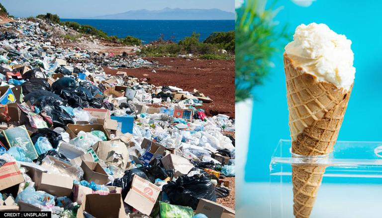 Plastic waste to be converted into vanillin