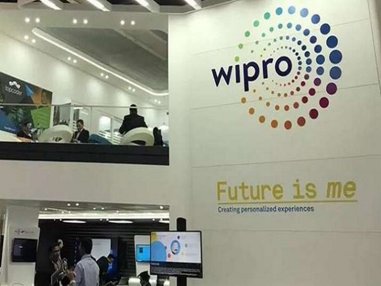 Wipro CEO paid highest in FY21