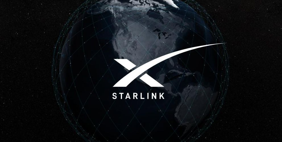 Starlink and its Internet Services